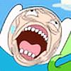 yourgrandmasdog's avatar