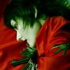 YourHelenWolf's avatar
