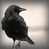 yourhell99's avatar