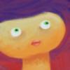 Youriik's avatar