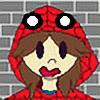 YourInsomniacArtist's avatar