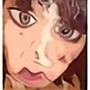 YourLEATHER's avatar