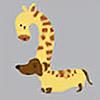 yourlegsgrow's avatar
