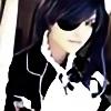 YourLittleBocchan's avatar