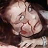 YourLittleBunny's avatar