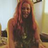 yourlittlelolee's avatar
