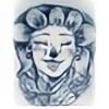 YourLittleMonkey's avatar