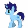 YourLocalBrony's avatar