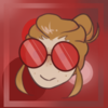 yourlocalcryptid's avatar