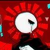 YourLocalGrimReaper's avatar