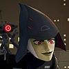 YourLocalInquisitor's avatar