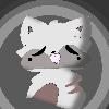 YourLocalMemeMachine's avatar