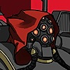 YourLocalTechpriest's avatar