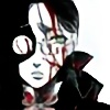 Yourlonglostsister's avatar