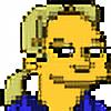 YourMada123's avatar
