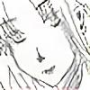 yourmaide's avatar