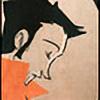 YourMailman's avatar