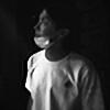 yourmalene's avatar