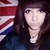 yourMaryAnn's avatar