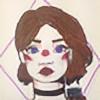 yourmilkgonebxd's avatar