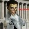 YourMonsterInParis's avatar