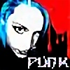 yourmyinspiration's avatar