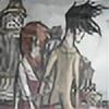 YourNeighborTotoro's avatar