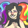 yournewlodger's avatar