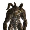 YOURNIGHTMAR's avatar