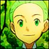YouRoxasMySoxas's avatar