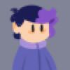 YourPalShmity's avatar