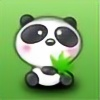 YourPandabear82's avatar