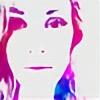 YourPawHere's avatar