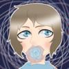 YourPearlLove's avatar