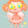 YourPersonalMenace's avatar