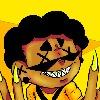 YourPersonalWeirdo's avatar