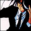 yourpleasantdarkness's avatar