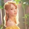 yourrealitea's avatar