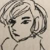 yoursassyruler's avatar