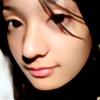 yourscorpionprincess's avatar