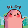 YourShiningPotato's avatar