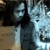 YourSigilofSleep's avatar