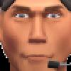 YourSinsAndRegrets's avatar