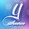 YourSource's avatar