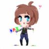 YourStarryLove's avatar