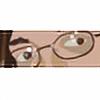 yoursweetinsanity's avatar
