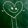 yoursweetseptember's avatar