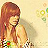yourturn's avatar