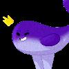 YourUnaverageDream's avatar