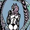 YourWaywardDestiny's avatar